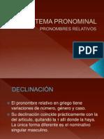 PRONOMBRES RELATIVOS.pptx
