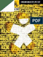 Guia-do-EPI-–-Edição-Especial-2012