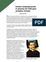 Ferramentas computacionais CAD.docx