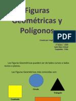 figurasgeomtricasypolgonos-090909205622-phpapp01