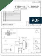 M1-PROT0.051-6978_01000.schematic.bak