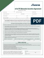 Avista-Corp-Power-Management-for-PC-Networks-Rebates