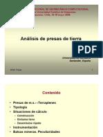 analisis_presas