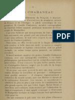 Reclams de Biarn e Gascounhe. - Abriu 1906 - N°4 (10 e Anade)