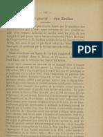 Reclams de Biarn e Gascounhe. - Yulh 1905 - N°6 (9e Anade)
