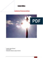 Estudo Bíblic1.docx