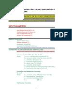 09 Plume Temperature Calculations