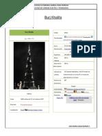 Burj Khalifa (editado).docx