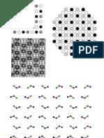 RayosX_BD.pdf