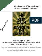 danceinstreets