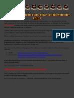 Tutorial de Descarga DLC Con JDownloader ValzagoMoviez