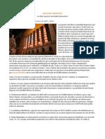 10_Escandalos_FINANCIEROS