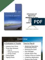 PlanB3.0_SlidesPDF_EarthPolicyInstitute