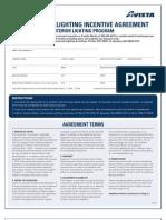 Avista-Corp-Interior-Lighting-Conversions-Rebate