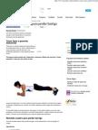 Tratamento caseiro para perder barriga.pdf
