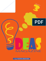 IDEAS MAGAZINE edition 3.pdf