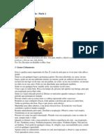 Zen na Prática Diária