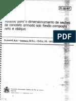 Abaco dimensionamento Concreto.pdf