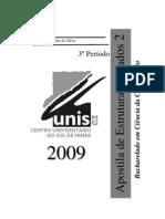 Estrutura de Dados 2 - Lázaro Eduardo da Silva.pdf