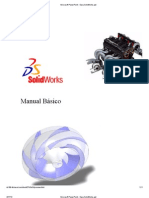 Microsoft PowerPoint - Easy SolidWorks
