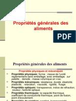 SA 8 0 Proprietes Modifications Conservation (1)