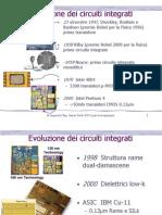 lez3.pdf