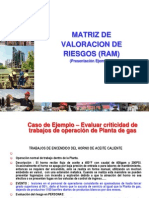 MatrizRAM-ejemplos