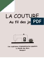 La couture au fil des jours.pdf