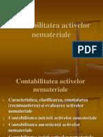 Active Nemateriale