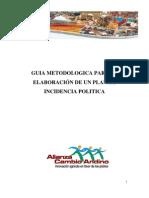 Guia-metodologica_para_la-incidencia-politica.pdf