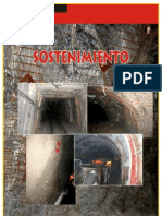 04 Sostenimiento Documento