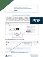Tutorial_Cómo_crear_un_blog_en_Blogger