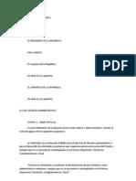 Ley del Silencio Administrativo.pdf