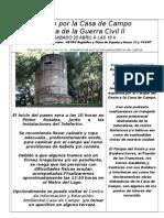 Paseo Guerra Civil II (2)