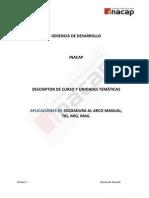 1237853759 Aplicaciones de Soldadura Al Arco Manual Tig Mig Mag