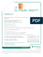 2012-06-25 Control Freak (Advert PDF)