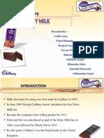 Dairy Milk1