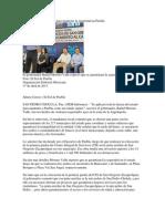 17-04-2013 El Occidental - Toda la fuerza del estado para mantener la seguridad en Puebla.pdf