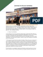 17-04-2013 Diario cambio - RMV vuelve a mencionar los fracasos marinistas.pdf