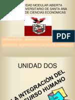 Planeacion, Reclutamiento y Seleccion 13-04-2011 (1)