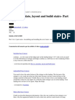 How to calculate layout and build.docx