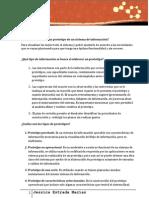 BDD_U3_ATR_JEEM2.docx