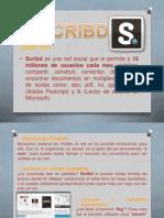 scribd_1.pptx