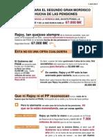 13-04-05-Segundo MORDISCO Rajoy a Hucha Pensiones[1]
