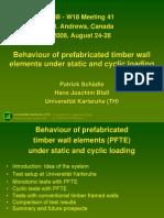 BehaviourPrefabricatedTimberWallElementsStaticCyclicLoading-cib_41_15_7_schaedle