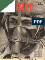 Der Adler 1942 12