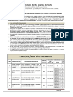PRIMEIRO TERMO ADITIVO AO EDITAL DE ABERTURA N.º 1