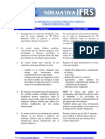 Diferencias Entre Los PCGA E IFRS - NIC No 7[2][1]