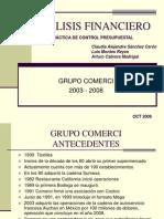 ANÁLISIS COMERCIAL (2)