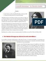 [Tronc Commun][Francais][Le Chevalier Double][Korrasaty.blogSpot.com]